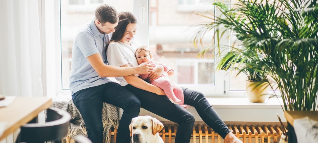Learn about home warranty coverage on electric systems, heating systems and more. Compare with home insurance and learn about coverage options.   SHW Blog